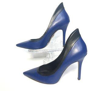 R&R heels